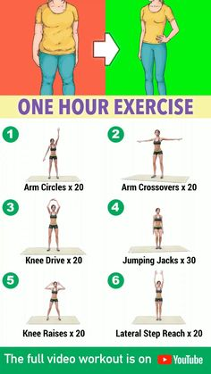 Fitness Workouts, Gym Workout Videos, Gym Workout For Beginners, Fitness Workout For Women, At Home Workouts, Fitness Routines, Morning Ab Workouts, Daily Exercise Routines, Body Workouts