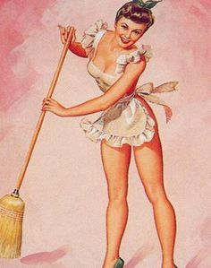 love pin ups... I want these posters in my house!! So cool!