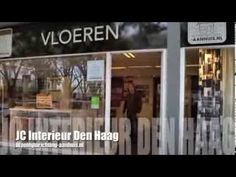 JC Interieur Den Haag - Woninginrichting-aanhuis.nl