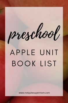 You will adore these cute apple printables! This packet is loaded with fun learning activities that will keep your preschooler engaged & learning. Learning Through Play, Fun Learning, Learning Activities, Toddler Activities, Parenting Quotes, Parenting Advice, Guilt Quotes, Preschool Schedule, Apple Unit