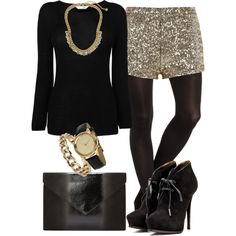 Holiday Outfit  Follow my Instagram: inspirationforyourcloset for this outfit plus more daily!