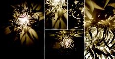 light fixture Habitats, Light Fixtures, Game Of Thrones Characters, Lighting, Lights, Light Fittings