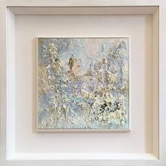 John Kingerlee - Landscape with Figure - Jorgensen Gallery West Cork, Galleries In London, Irish Art, List Of Artists, Commercial Art, Texture Painting, Art Auction, Art World, Art Gallery
