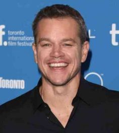Matt Damon's Fake Apology – Blames Ben Affleck for Explaining Diversity to a Black Producer