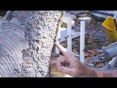 Concrete Decor Presents: Techniques in Concrete Sculpture - YouTube