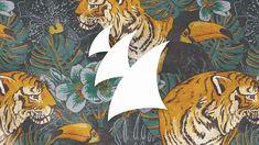 Sunnery James & Ryan Marciano Bruno Martini feat. Mayra - Savages - Armada Music #YouTube #Armada #LuigiVanEndless #Armada #ArmadaMusic #Music #ElectronicMusic #Home #News https://youtu.be/yln5QopD3FE Sunnery James & Ryan Marciano Bruno Martini feat. Mayra - Savages Listen or download: https://SONO024.lnk.to/SavagesYA Stream more Armada Music hits here: https://WeArmada.lnk.to/PLYA Subscribe to Armada TV: http://bit.ly/SubscribeArmada A top-tier team-up between SONO Music bosses Sunnery…