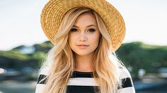 Olivia Holt Net Worth - How Wealthy is the Actress Now?  http://gazettereview.com/2017/07/olivia-holt-net-worth-wealthy-actress-now/