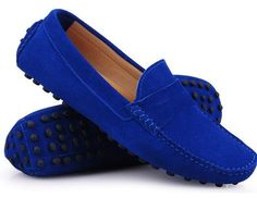 http://24galleria.com/products/2016-new-arrival-casual-men-suede-leather-driving-shoes-slip-on-moccasins-fashion-penny-loafers-mens-boat-shoes-branded-loafers/ #loafers,#boatshoes,#moccasinsshoes,http://bit.ly/2jQIa47
