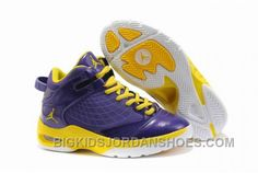 http://www.bigkidsjordanshoes.com/kids-jordan-new-school-purple-yellow-hot.html KIDS JORDAN NEW SCHOOL PURPLE YELLOW HOT Only $0.00 , Free Shipping!
