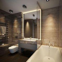 Zen inspired bathroom accessories zen bathroom decor spa like bathroom decor wonderful spa style bathroom ideas . Hotel Bathroom Design, Zen Bathroom Decor, Spa Like Bathroom, Bathroom Styling, Modern Bathroom, Bathroom Lighting, Bathroom Ideas, Spa Bathrooms, Bathroom Designs