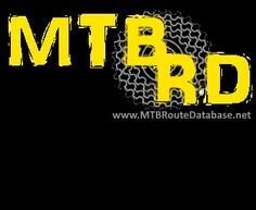 Overzicht Mountainbike Routes Provincie LIMBURG - www.MTBRouteDatabase.net