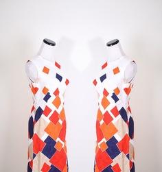 Dress / Dresses / Vintage Dress / Vintage Dresses / by aiseirigh, $68.00