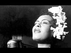Billie Holiday - Speak Low (1952)