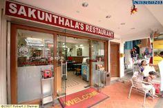 #SakunthalascateringinSingapore allows their customers to enjoy #royalIndianculture & authentic #Indiancuisines