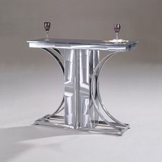 1000 Images About Bar Furniture On Pinterest Dining