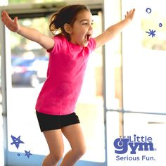 6 Tips for Building Confidence in Kids #CitizenKid!