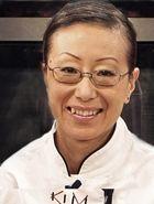 Sohyi Kim