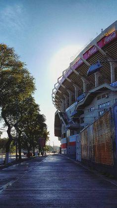 Soccer Stadium, Foto Instagram, Carp, Marvel, Tours, Wallpapers, Pictures, Life, Wallpaper Designs