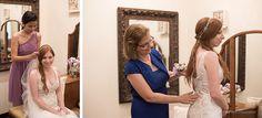 Lake Mary Events Wedding - Corner House Photography - Orlando Wedding Photographer- mother of the bride