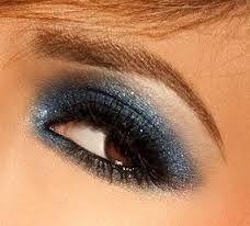 Image result for 70s makeup studio 54
