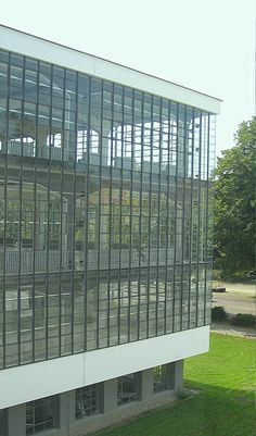 Fájl:Bauhaus-Dessau Atelier.jpg