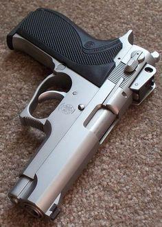 Weapons Guns, Guns And Ammo, Shooting Guns, Fire Powers, Cool Guns, Tactical Gear, Tactical Knife, Tactical Survival, Firearms