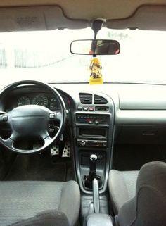 Mazda 323F Lipanesti - JAPAN AUTO MOTO