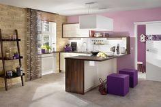 #decor #interiores #arquitectura #tendencia #paneles #ideas #diy