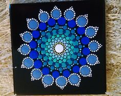 https://www.etsy.com/listing/234516221/hand-painted-stone-tile-turquoise-blue?ref=shop_home_active_22