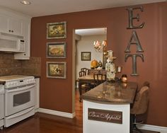 Faux Leather Paint Finish Design, Pictures, Remodel, Decor and Ideas - page 253