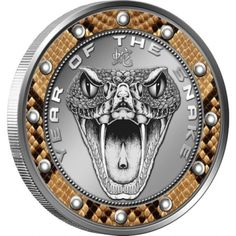 Bob Moriarty: Bigger Buying Opportunity In Precious Metals Now Than 11 Months Ago - Gold Bullion Price Today Year Of The Snake, Hobo Nickel, Coin Art, Gold And Silver Coins, Gold Medallion, Commemorative Coins, World Coins, Rare Coins, Coin Collecting