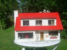 images of ken kettridge dolls houses - Google Search