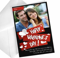 Greeting cards with your best pictures! Express some love! Create your own ! Order Link -->> http://www.printvenue.com/page/Greeting-card-lp-2212014?utm_source=Pinterest&utm_medium=Post&utm_campaign=VDayGreetingcards_12Feb14 #personalized #printables #greetings #love #