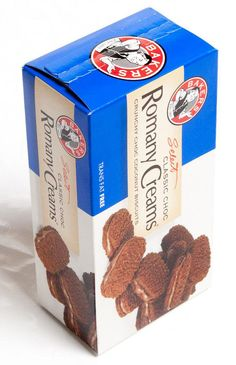 Bakers Romany Creams Chocolate Zimbabwe Food, Coconut Biscuits, Dog Food Recipes, Dessert Recipes, Nostalgic Images, South African Recipes, My Roots, My Childhood Memories, Cartoon Images