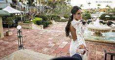 InterContinental Sanctuary Cove Resort Brisbane Weddings #brisbanewedding Brisbane Wedding Photographer capturing your wedding day memories .. #brisbaneweddings #benclark #weddingphotos #streetshots #brisbaneweddingphotographer #destinationweddings #InterContinentalSanctuaryCoveResort
