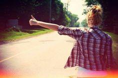 Un vrai ami, c'est un être qui ne doute jamais de vous, qui ne vous demande rien et qui est prêt à tout vous donner pour que vous vous sentez bien. C'est un cœur large qui oublie et pardonne.