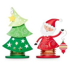 Christmas Cheer Votive Pair New this year... and lots of new scents too! Get your PartyLite for free ask me how at... michellemybell4@hotmail.com PartyLite Independent Consultant..