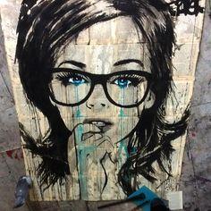 #insidethestudio #now #new #ink #jover #louijover #latest #wednesdaymorninginOz #available #messageme #louijover@hotmail.com #repost #regram #instashare #saatchiart #originalSOLD