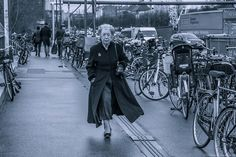 Copenaghen-10