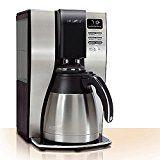 Mr. Coffee 10-Cup Optimal Brew Thermal Coffee Maker