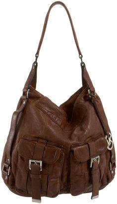 Michael Kors Bag. Very cool!,DESIGNER MICHAEL KORS BAGS WHOLESALE