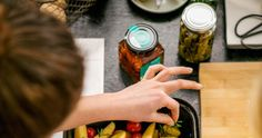 friends Magazin :: MERKUR Immer gut - Kochcamp Friends, Cooking, Recipies, Amigos, Boyfriends