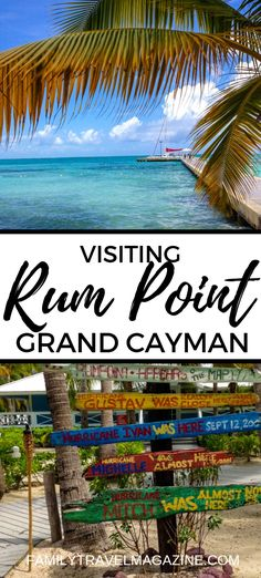 An Afternoon at Rum Point Grand Cayman One of my favorite places, Rum Point, is located in Grand Cayman. You can visit during a cruise, or as part of a family vacation in the Cayman Islands. Rum Point Grand Cayman, Grand Cayman Island, Cayman Islands, Cruise Travel, Cruise Vacation, Cruise Port, Cruise Tips, Cheap Family Vacations, Best Island Vacation