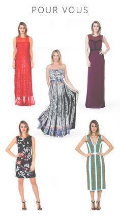 aluguel-de-vestidos-de-festa-top-8-lojas-mais-luxuosas-do-brasil-pour-vous-revista-icasei