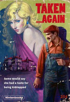 video-game-pulp-novels-21-650x945