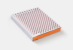 Reproducing Scholten & Baijings | Design | Phaidon Store