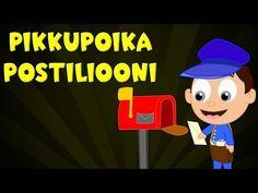 Karaoke, Mario, Family Guy, Guys, Youtube, Fictional Characters, Fantasy Characters, Sons, Youtubers