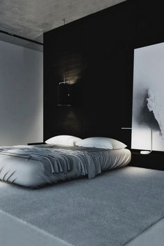 50 shades of grey bedding