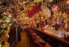 d27e0c2a76b Безспорно Rolf's German Restaurant, който се намира в Ню Йорк, е най
