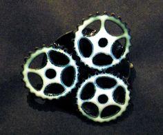 Gwen's gears